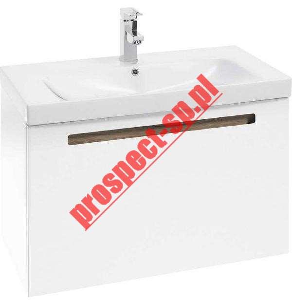 KFA szafki lazienkowe pod umywalke