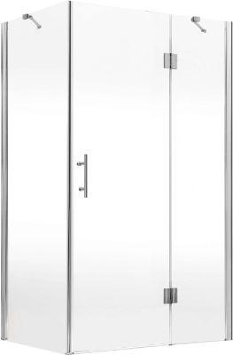 Kabiny prysznicowe Kerra opinie