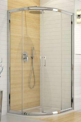 Kerra kabiny prysznicowe