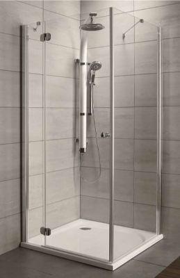Omnires kabiny prysznicowe
