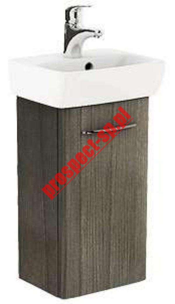 Ravak szafka pod umywalke nablatowa