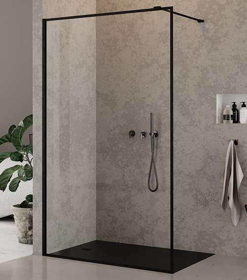 Roca kabiny do prysznica