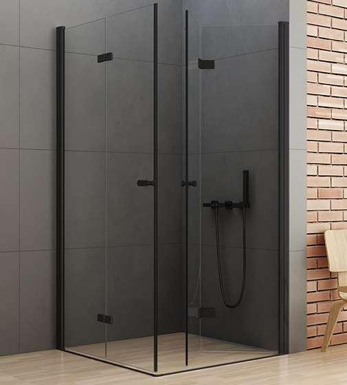 Roca kabiny prysznicowe