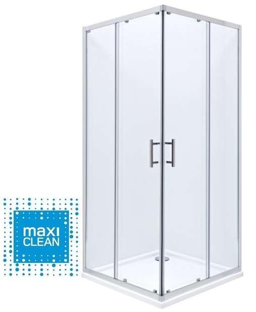kabiny do prysznica Koło