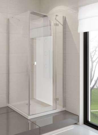 prysznicowe kabiny Excellent