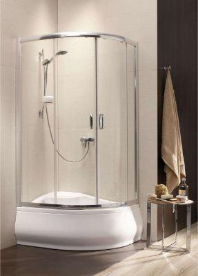 prysznicowe kabiny Sanplast