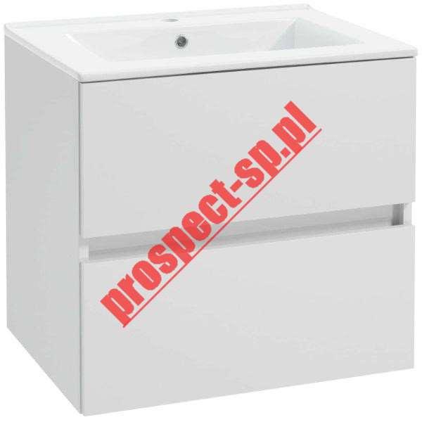 szafka lazienkowa pod umywalke Comad