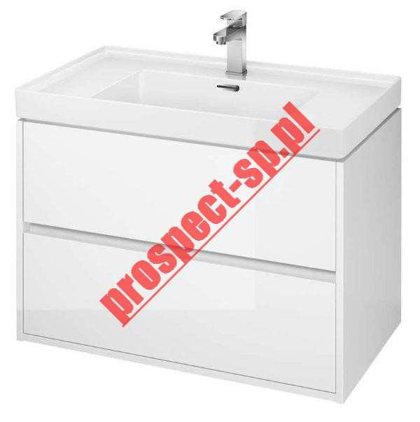 szafka lazienkowa pod umywalke