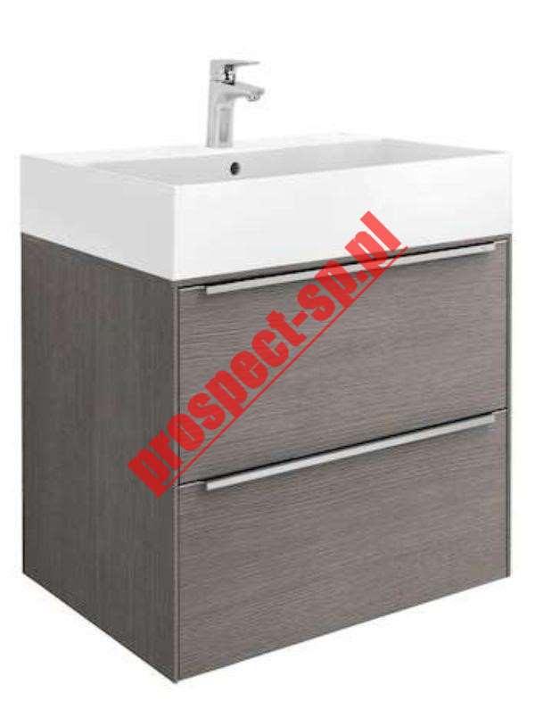szafka pod umywalke Defra