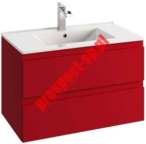 szafka pod umywalke stojaca Defra