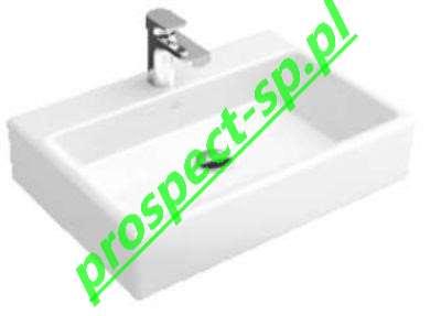 Elita umywalka narozna