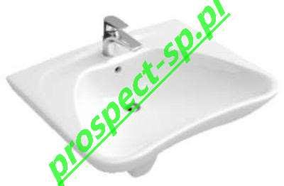 Ravak umywalka do lazienki