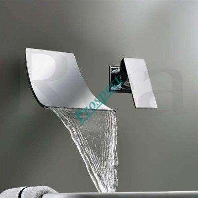 KFA bateria do prysznica