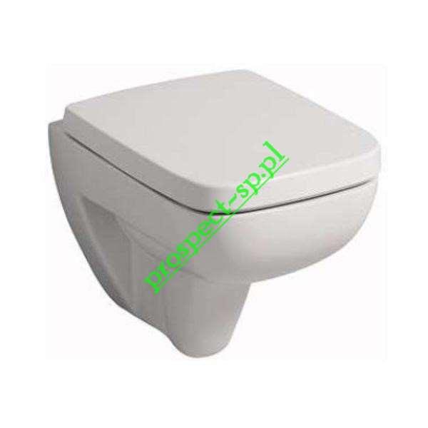 Opoczno miska wc wiszaca