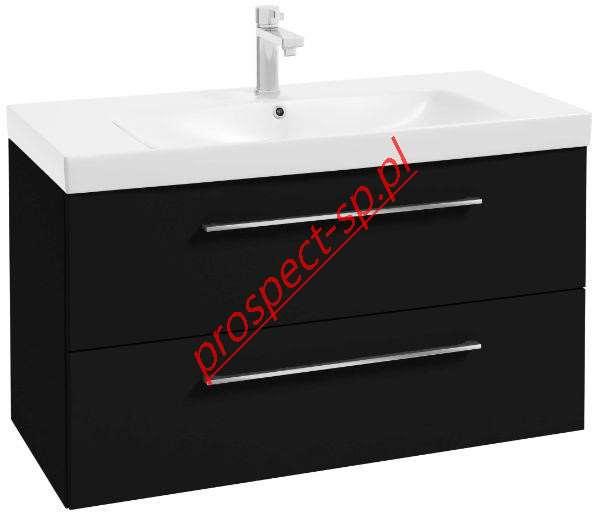 Ravak szafka lazienkowa pod umywalke