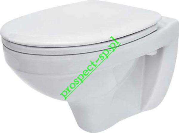 Rea wc podtynkowe