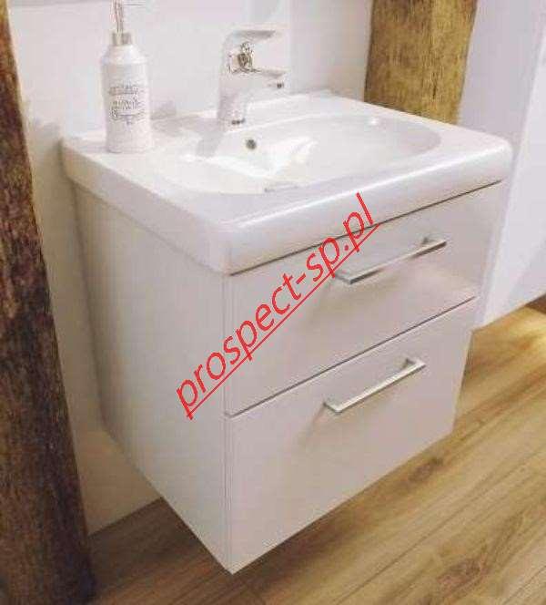 Roca szafka pod umywalke stojaca