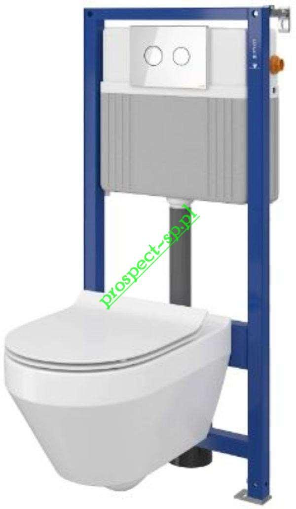 miska wc Massi