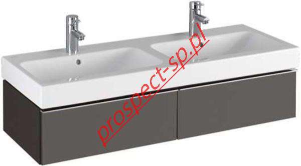 szafka lazienkowa pod umywalke Deftrans