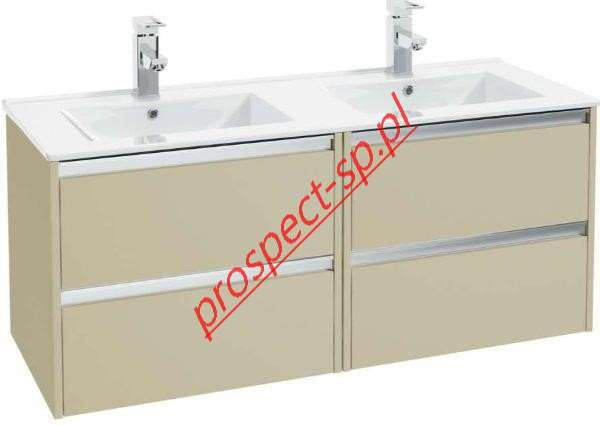 szafka pod umywalke Deftrans
