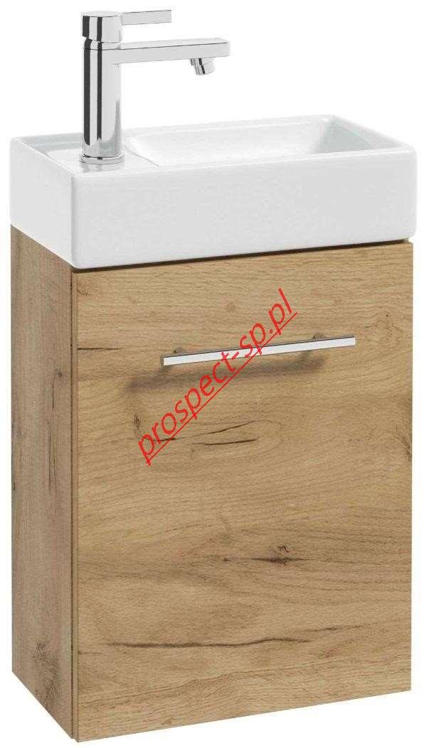 szafka pod umywalke