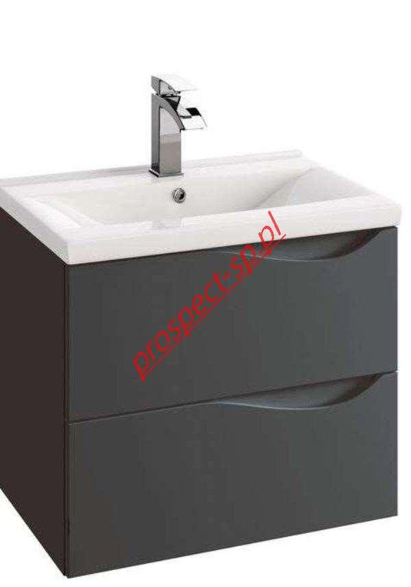 szafki pod umywalke Deftrans