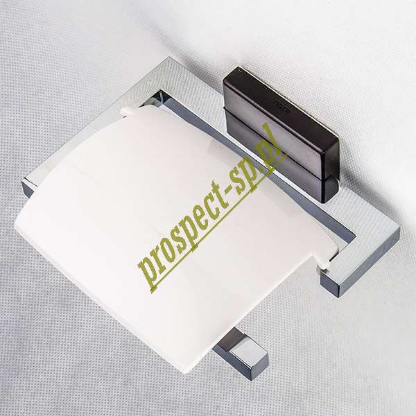 Axor akcesoria łazienkowe retro
