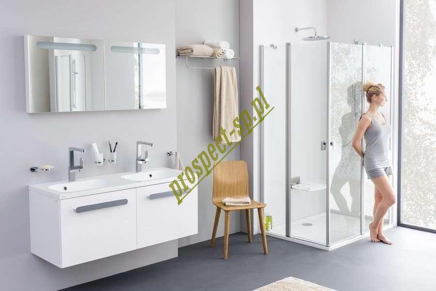 Excellent akcesoria łazienkowe